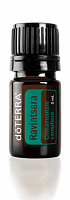 картинка RAVINTSARA ESSENTIAL OIL/  Равинтсара (Cinnamomum camphora), эфирное масло, 5 мл Эфирных масел doTERRA от интернет магазина doTERRA.moscow